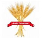 Brewing Supplies Online Grain Enhanced recipe Packs