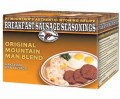 Hi Mountain Breakfast Sausage Flavour Pack