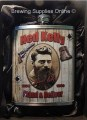 ned-kelly-gift-flask-bso