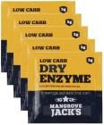 Brewing Supplies Online Mangrove Jack's Dry Enzyme Bundle