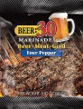 beer_30-four-pepper-marinade-pouch
