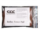ccc reflux tower pad-1