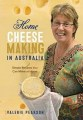 home-cheese-making-in-aust-vp