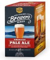 mj-nz-brewers-series-american-pale-bso7